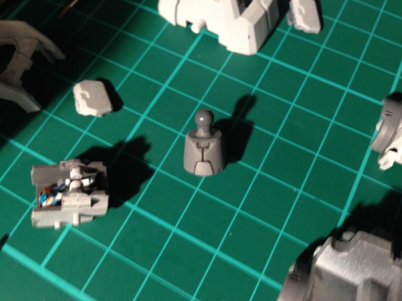 [Bandai] 1/100 MG Freedom Gundam Img_1340
