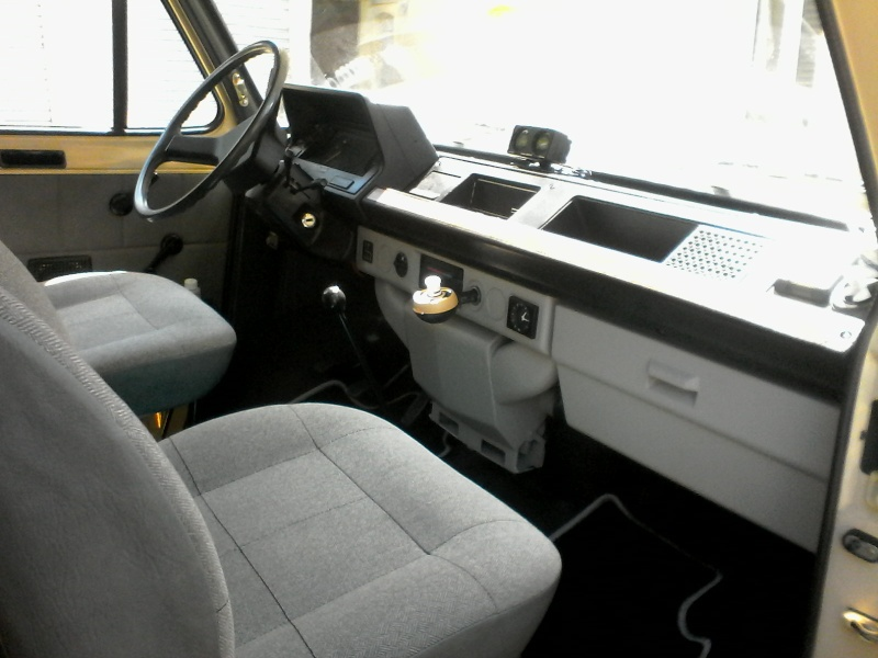 VENTE:  Pilote sur Base transit  1984 C_c_0011