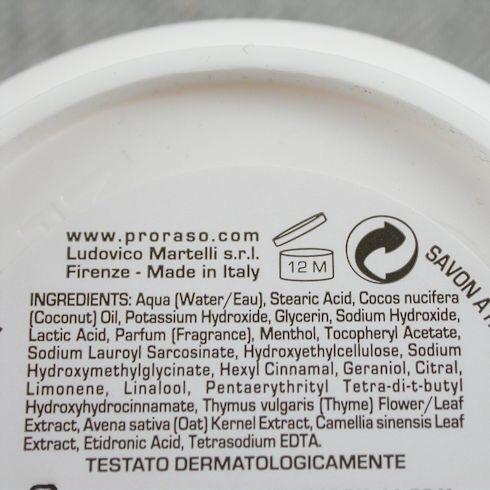 Combien de savons et de crèmes à raser utilisez-vous ? - Page 6 Image15