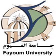 نتيجة امتحانات جامعة الفيوم 2018 جميع الكليات والفرق  Oiauo10