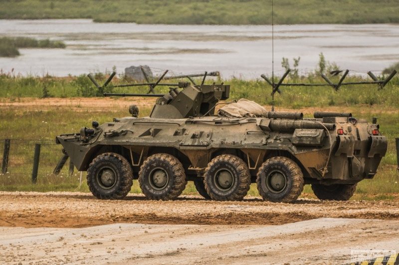 Russian Military Photos and Videos #2 - Page 38 0_9cce10