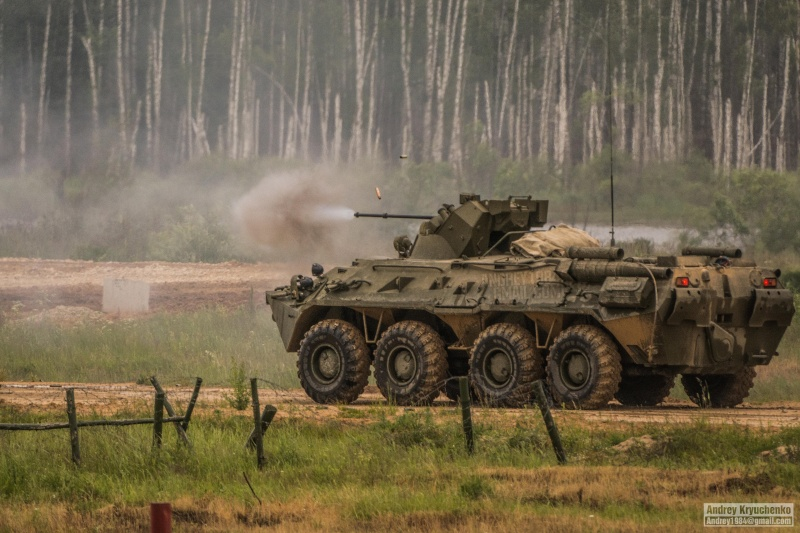 Russian Military Photos and Videos #2 - Page 38 0_9cce11