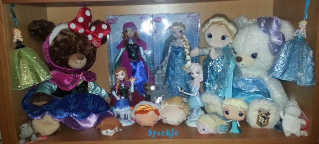 [Collection] Le petit monde de Sparkle Sparkl10