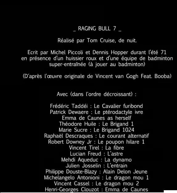 SURICATE avec Raphaël Descraques ! (Golden Moustache) - Page 47 Gyneri10