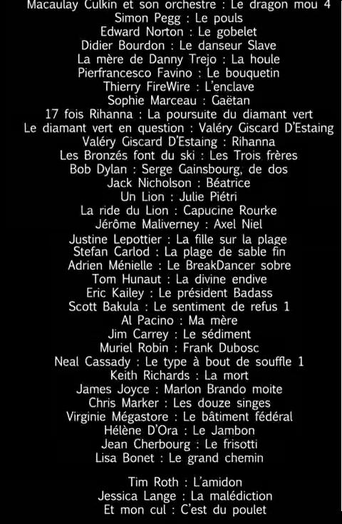 SURICATE avec Raphaël Descraques ! (Golden Moustache) - Page 47 Gyneri11