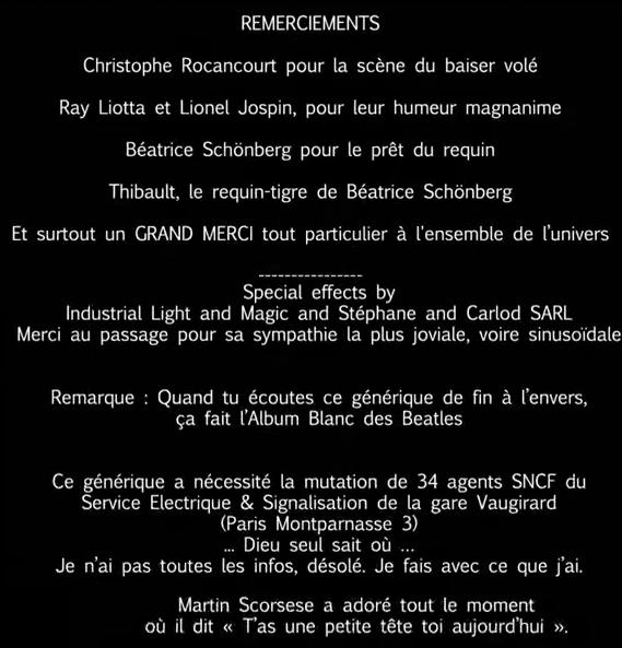 SURICATE avec Raphaël Descraques ! (Golden Moustache) - Page 47 Gyneri12