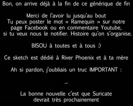SURICATE avec Raphaël Descraques ! (Golden Moustache) - Page 47 Gyneri14