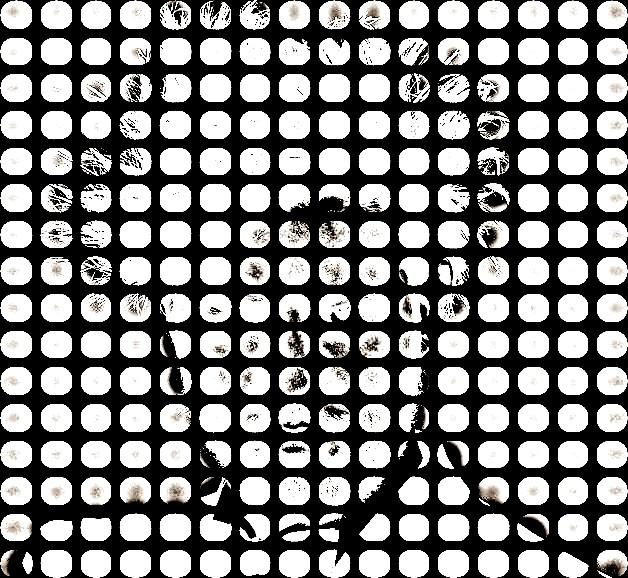 [Fan-art ] montage photo - Page 2 Jjjjjj12