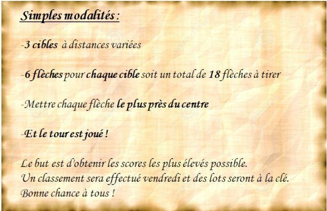 Post-it [RP] - La Foire de Rouen. - Page 3 Arc_pa11