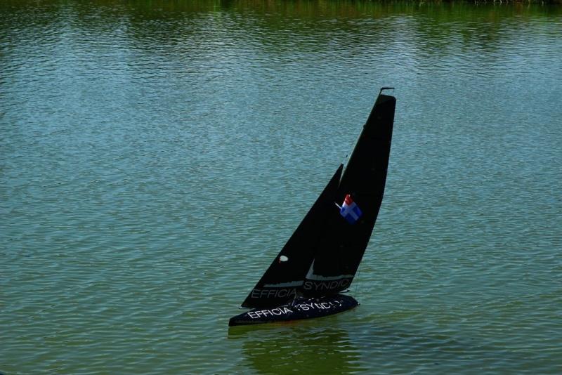 Seawind Noir Délire Img_2210