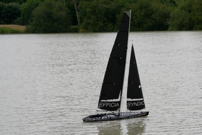 Seawind Noir Délire Noir_d20