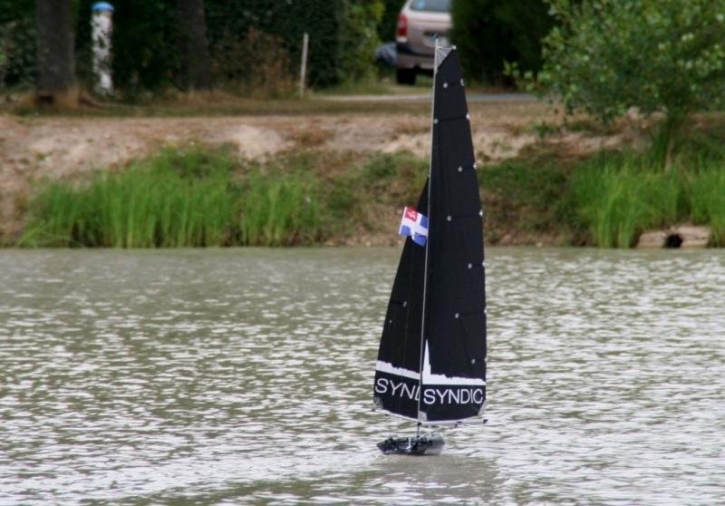 Seawind Noir Délire Noir_d22