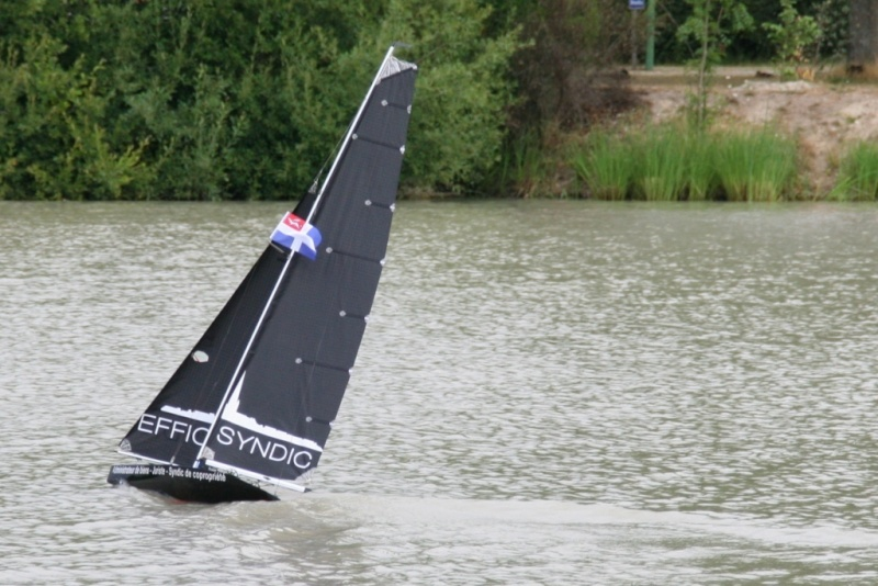 Seawind Noir Délire Noir_d23