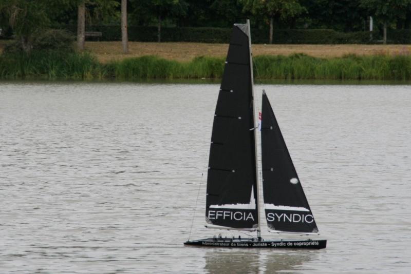 Seawind Noir Délire Noir_d26