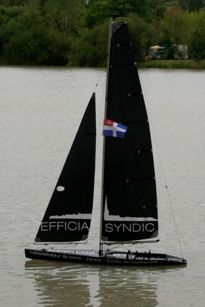 Seawind Noir Délire - Page 2 Noir_d30