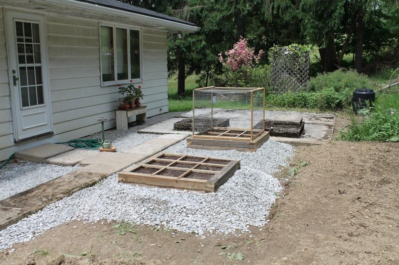 My First SFG...Work in progress - Page 2 Garden10
