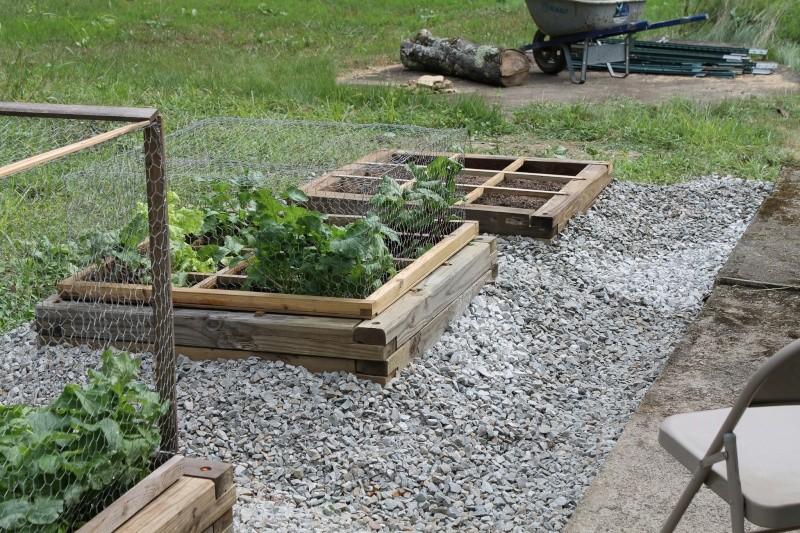 My First SFG...Work in progress - Page 2 Garden13