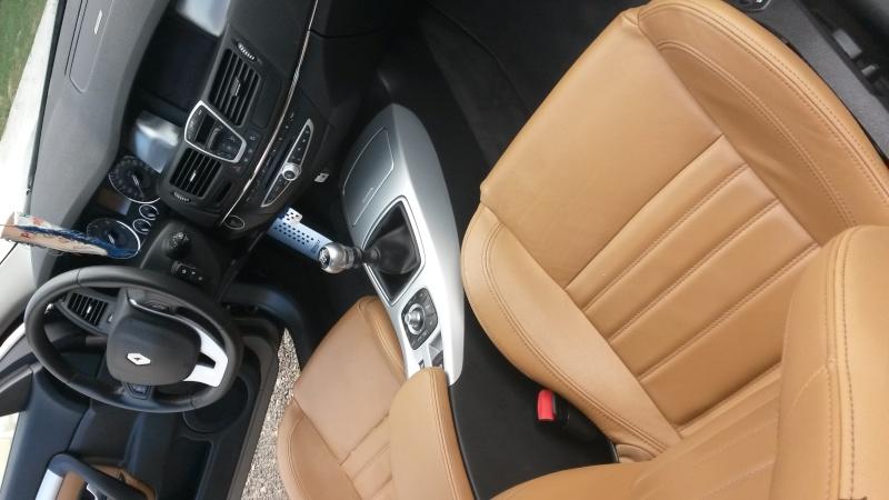 [looping juju] Laguna III coupé initiale DCI 150 sans fap - Page 3 20150510