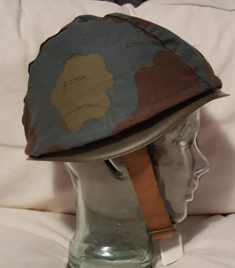 Italian Helmet Cover Help 20150721
