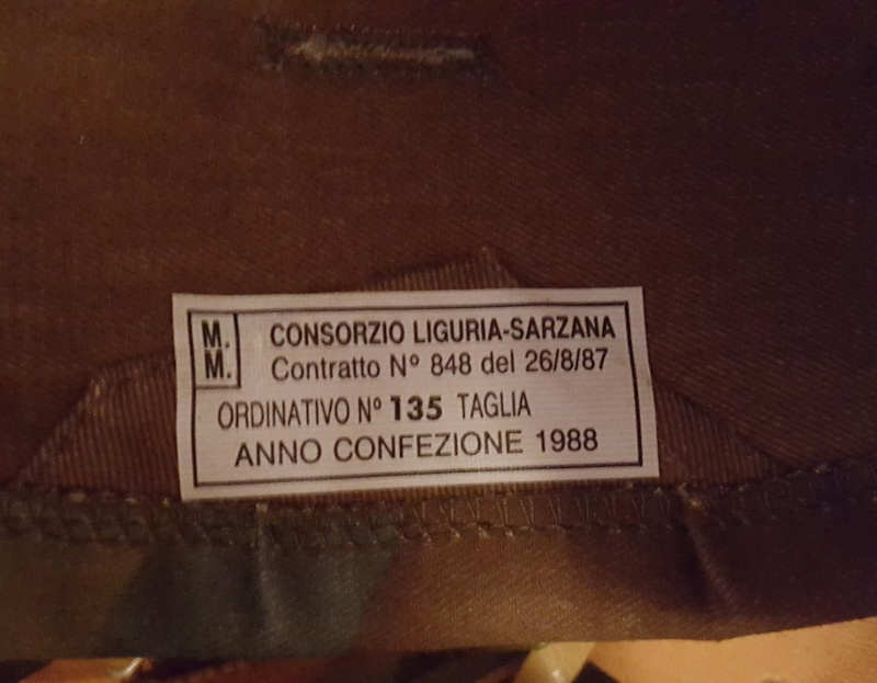 Italian Helmet Cover Help 20150724