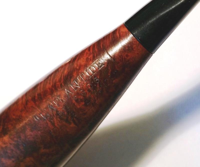pipe-cigare  Atlant15