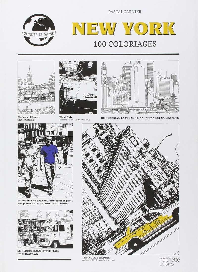 les crayons prismacolors premier 91opih10