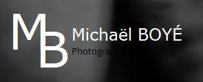Mettez votre site web en avant avec le forum Mikbis10