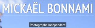 Mettez votre site web en avant avec le forum Scapul10