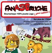 [Expo] Fanasbruche à La Broque (67) le Dimanche 11 Octobre 2015 B70eda10