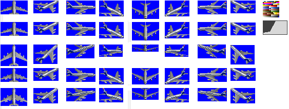 [WIP] DC8-50 Dc_8-511