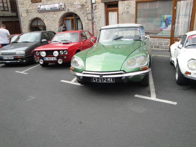 [CR] Expo d'anciennes à st Chély d'Apcher 2015 - Page 3 Dsc01819