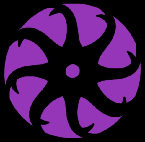 Nekito Clan Damasu10