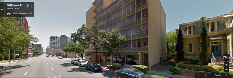 Lavaca St - Apartamento de Raziel 1837-l10
