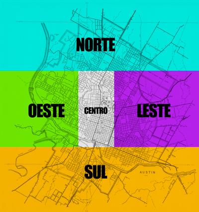 Ruas ao Centro Ruas-e11