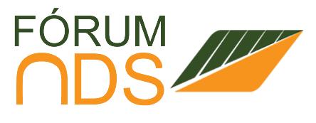 Análise e desenvolvimento de Sistema FCV 2015