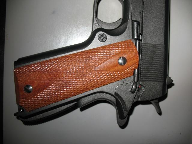 P 1911 Swiss Arms ? Img_9519