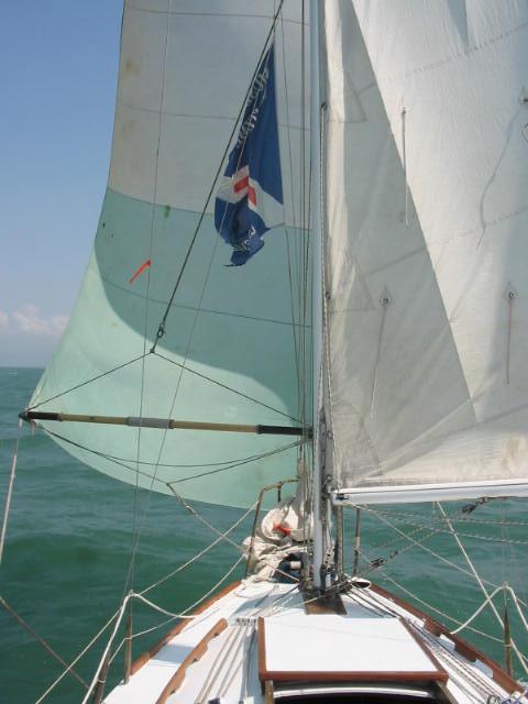 photos de navigation Img_2012