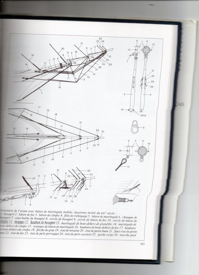 le superbe sur plan au 1/75 ème - Page 3 Plan0011