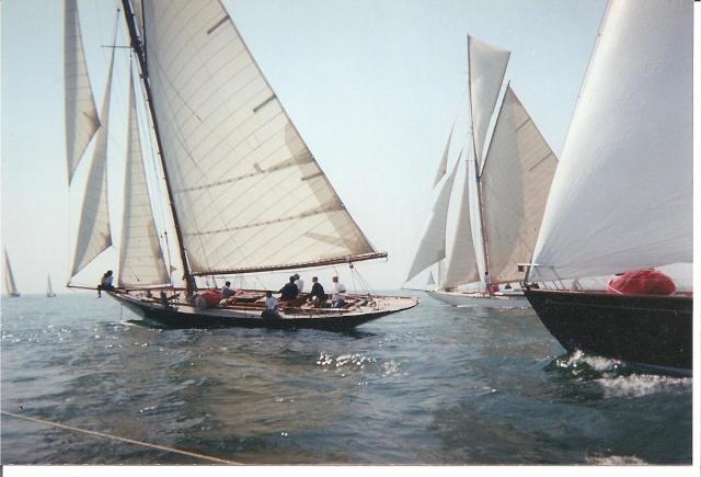 photos de navigation Semain12