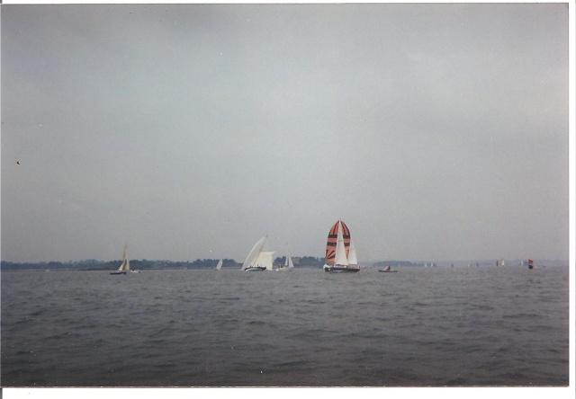 photos de navigation Semain13