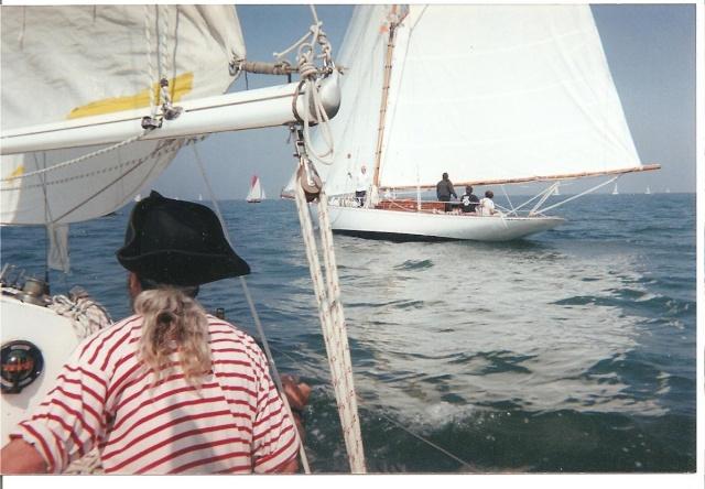 photos de navigation Semain14