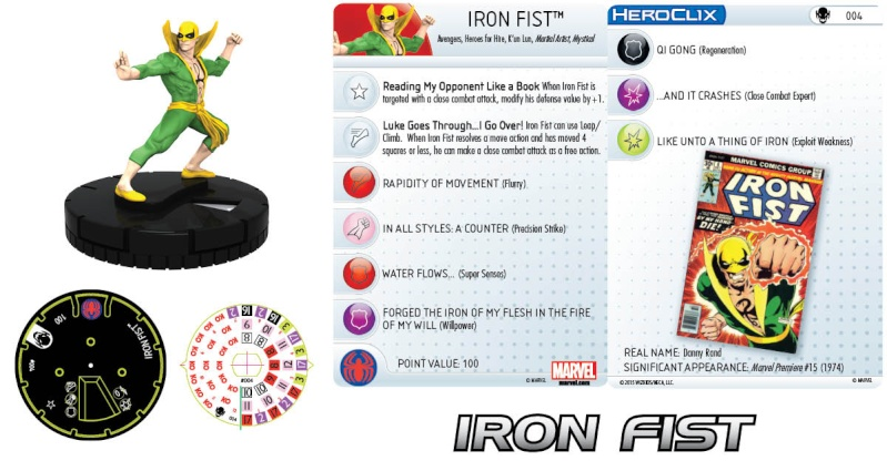 [News] Marvel Event Age of Ultron Iron-f10
