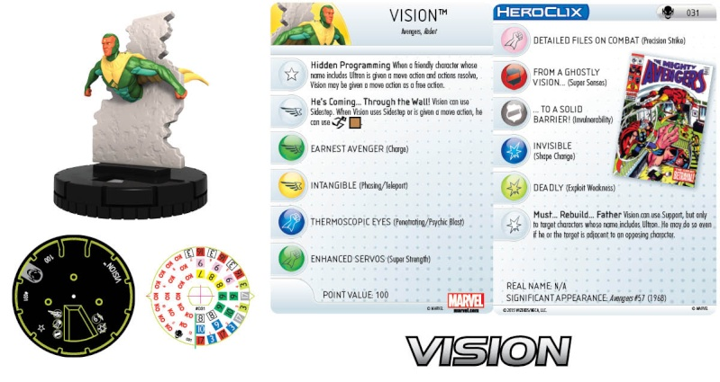 [News] Marvel Event Age of Ultron Mv201526
