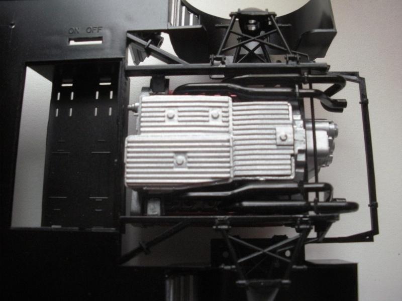 F40 Moteur11