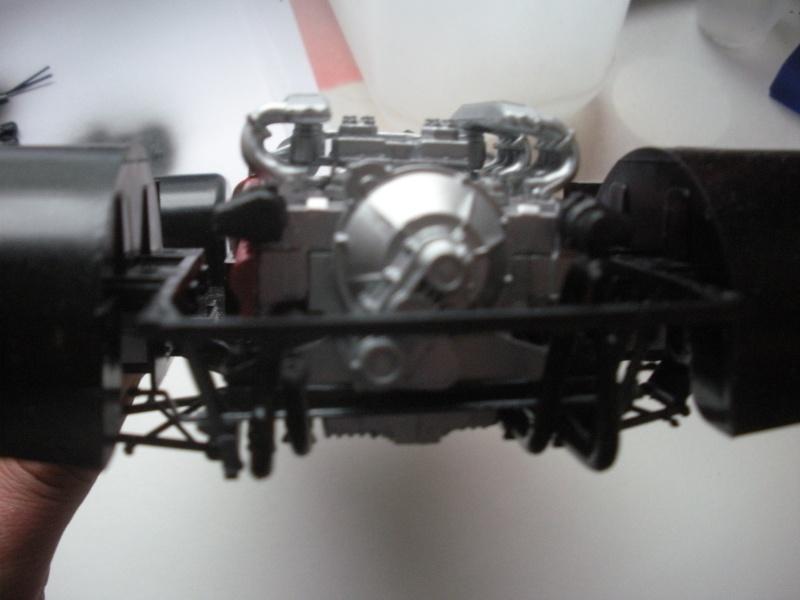 F40 Moteur12