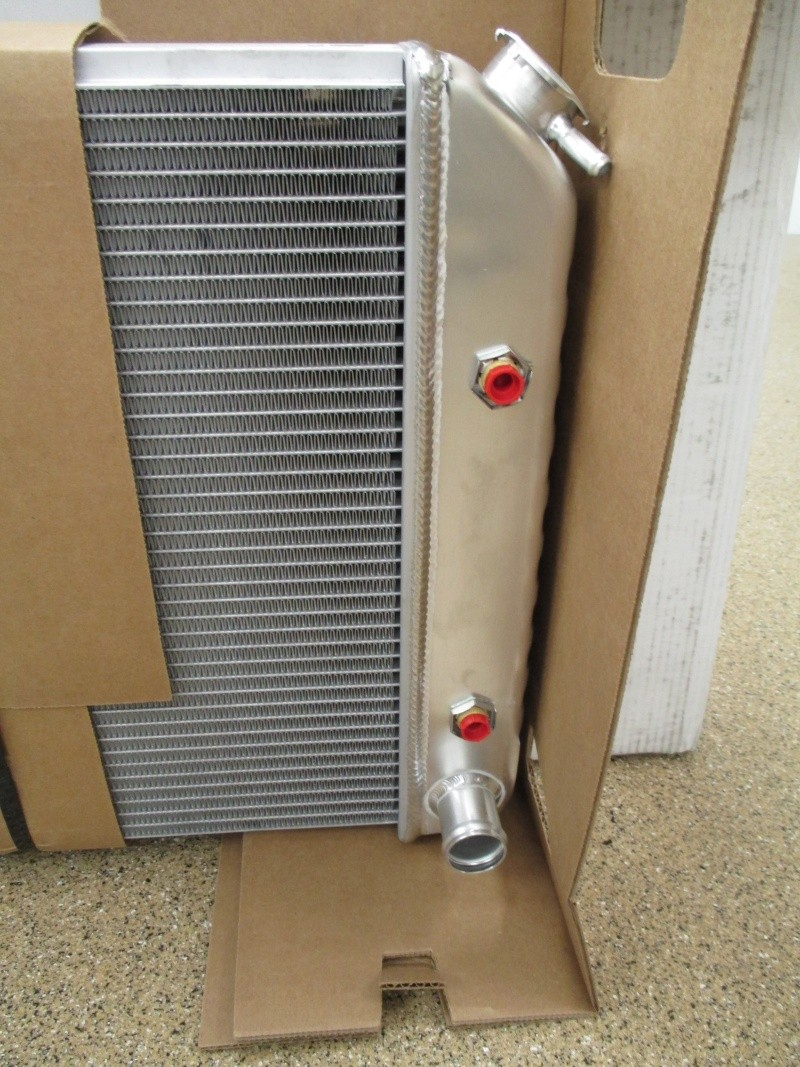 Radiators - Who is running an Aluminum Dewitt12