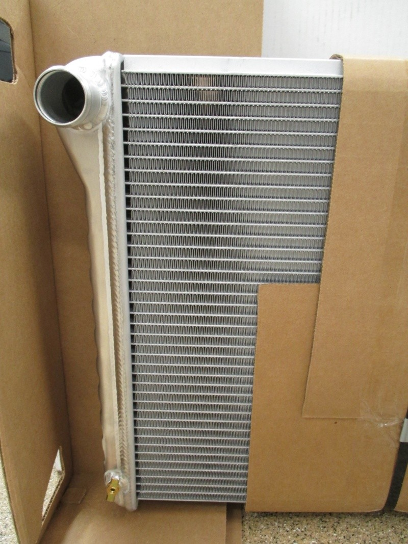 Radiators - Who is running an Aluminum Dewitt13