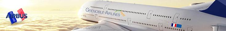 News Aéronautique Tghy1111