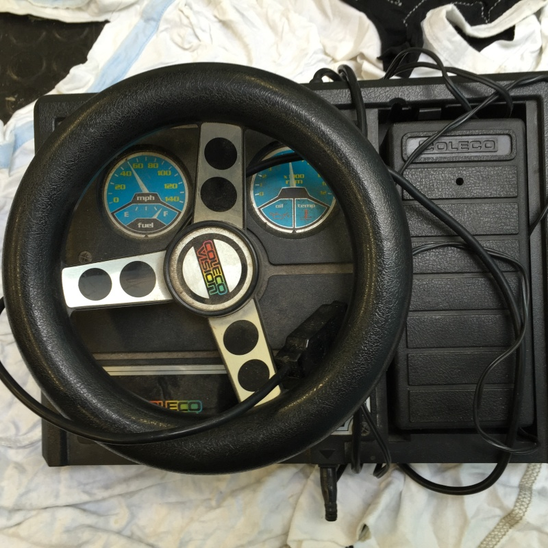 [Coleco Vision] Nettoyage volant. Img_3919