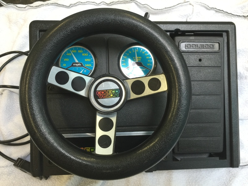 [Coleco Vision] Nettoyage volant. Img_3928